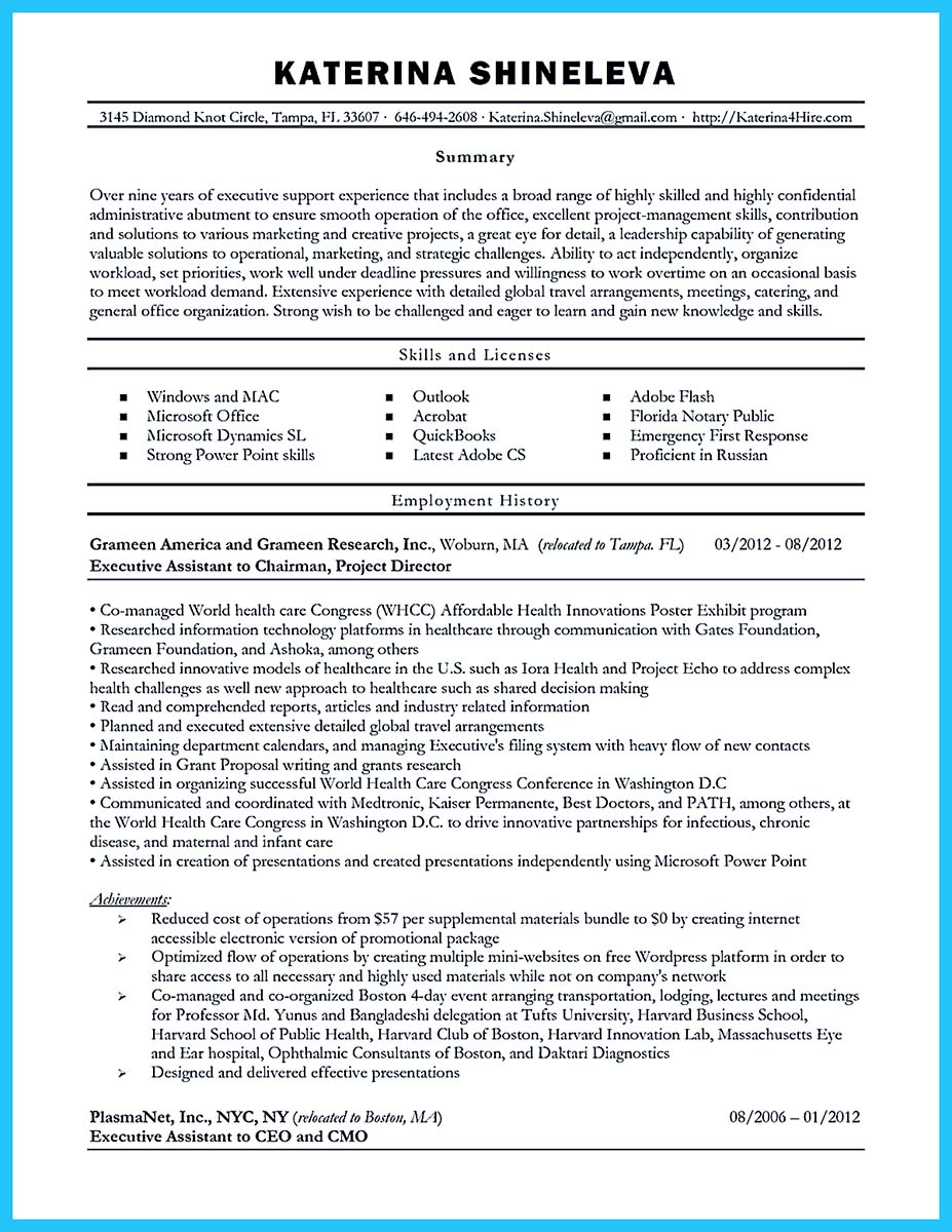 carpenter resume ideas carpenter resume layout carpenter resume objective statement - Carpenter Resume Objective