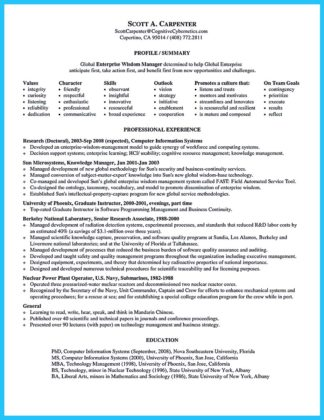 carpenter resume sample 324x420 carpenter resume sample 324x420