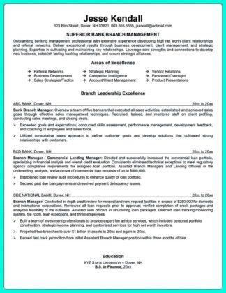 case manager description for resume and case manager resume profile