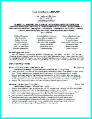 case manager job duties resume and case manager resume objective sample