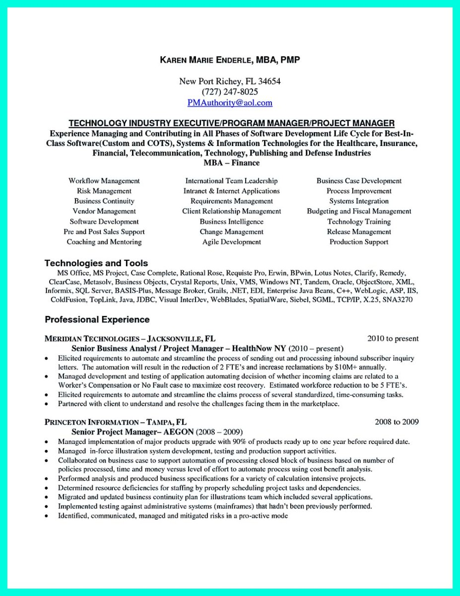 enterprise risk management resume bullets for customer examples objectives resumes best resume
