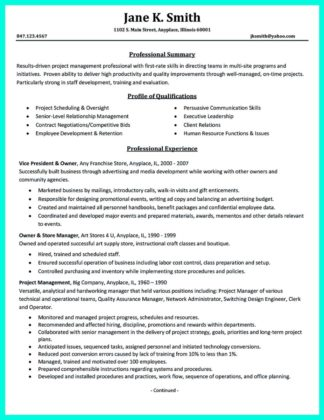 case manager resume and personal injury case manager resume