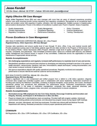case manager resume examples and case manager resume 2016