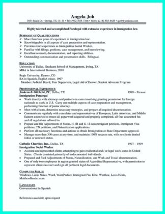 Case Manager Cover Letter. Best Case Manager Resume Example