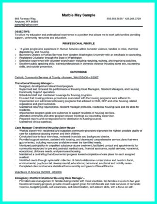 for resume and foster care case manager resume 324x420 case manager