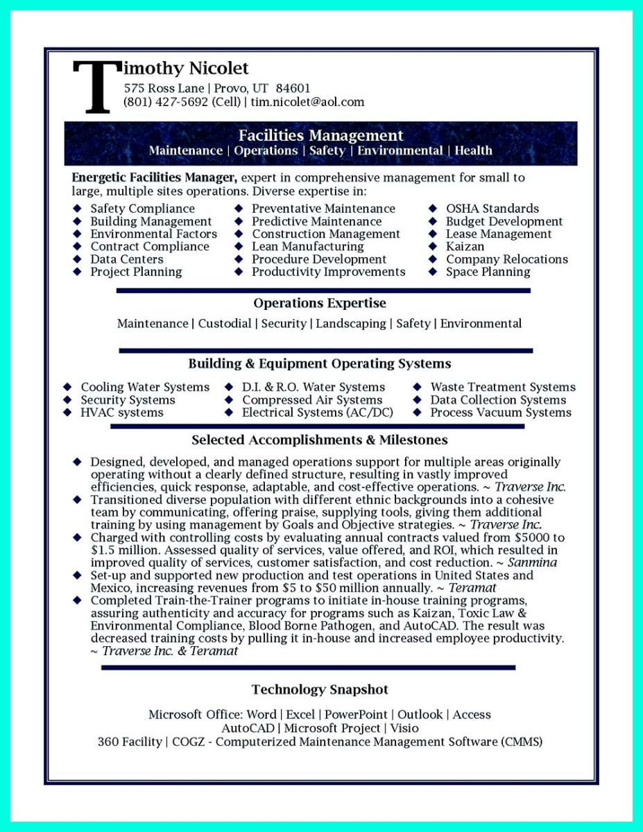 Marvelous ... Case Manager Resume Sample Free And Behavioral Health Case Manager  Resume ...