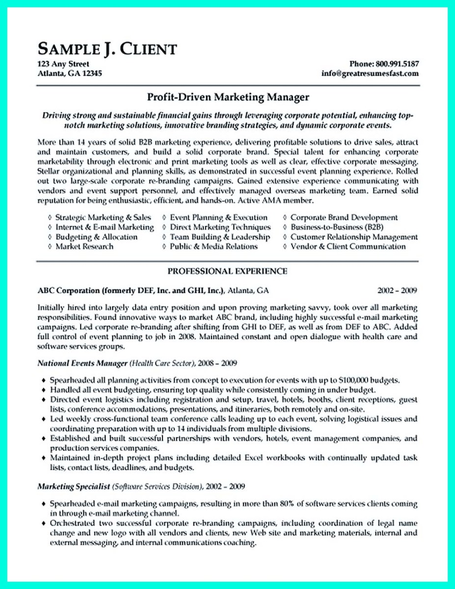 event manager resume sample resume templates blank basic event manager resume sample inspiring case manager resume successful gaining new job inspiring case manager resume