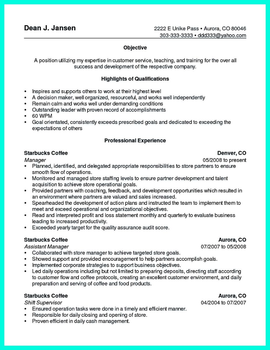 cashier resume skills and walmart cashier duties resume