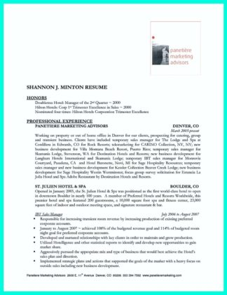 catering sales manager resume examples and restaurant catering manager resume