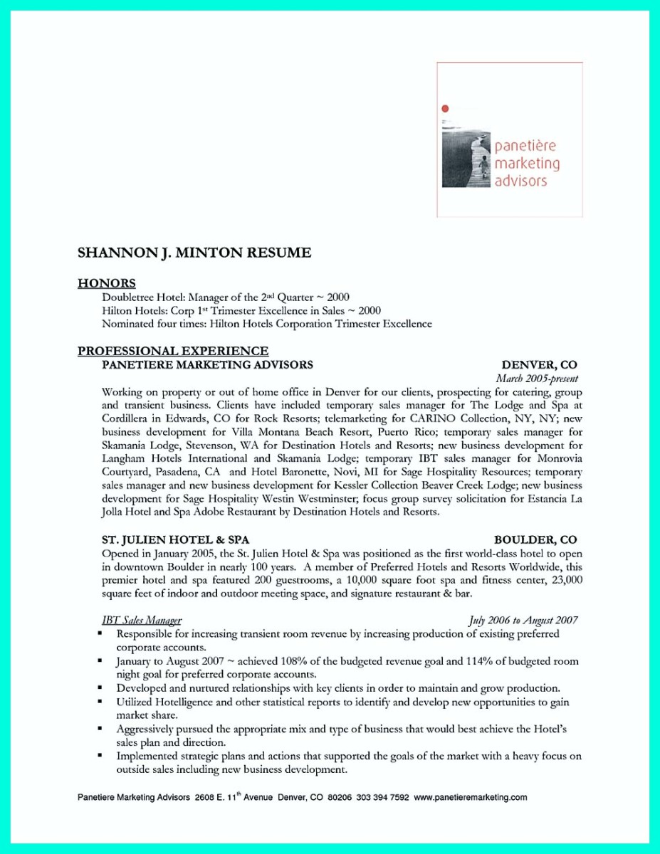 restaurant manager resume sample sample cover letter for director restaurant manager resume sample attractive but simple catering manager resume tricks how attractive but simple catering