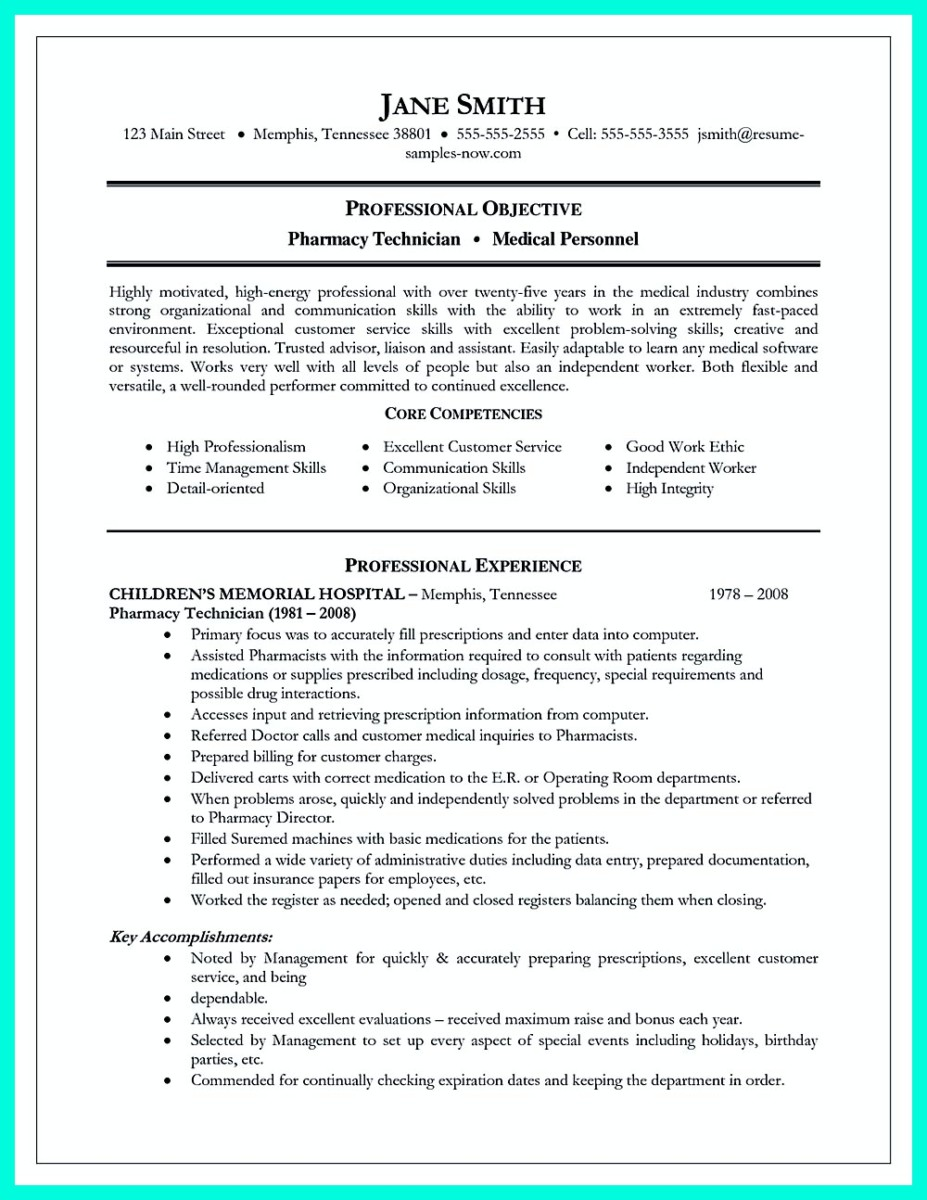Organizational Skills And Competencies Core Skills List Resume