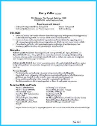 chase bank manager resume