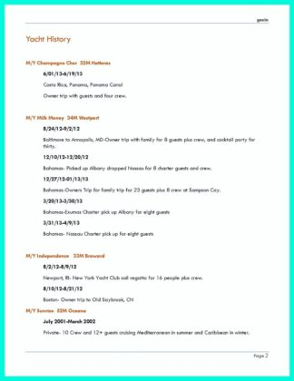 Resume Killer Resume For Chefs Chef Resume Objective Examples