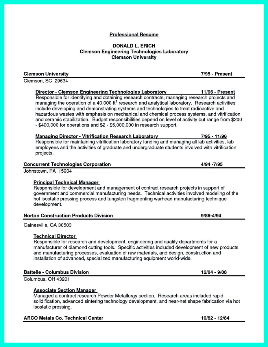 successful objectives in chemical engineering resume how to successful objectives in chemical engineering resume %image successful objectives in chemical engineering resume %image