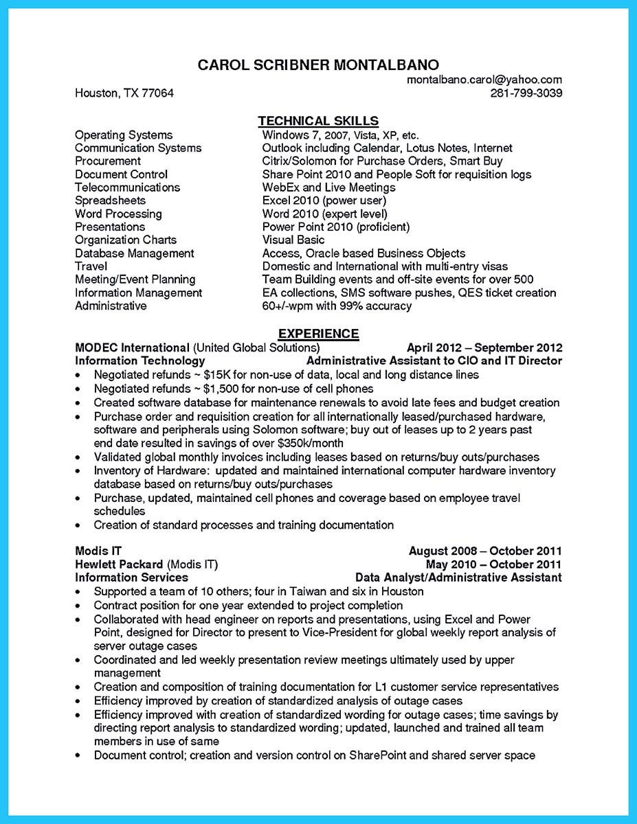Career Change Cover Letter  cover letter resume objective for     Resume Resource Medical Assistant resume    Medical Assistant cover letter