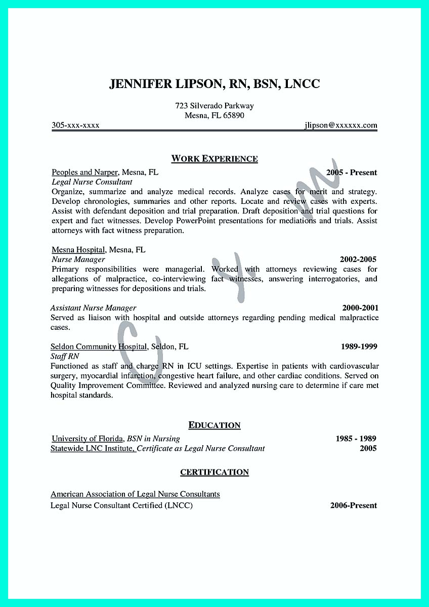 resume for cna examples cna sample resume template job resume pinterest certified nursing assistant resume objective - Cna Resumes Samples