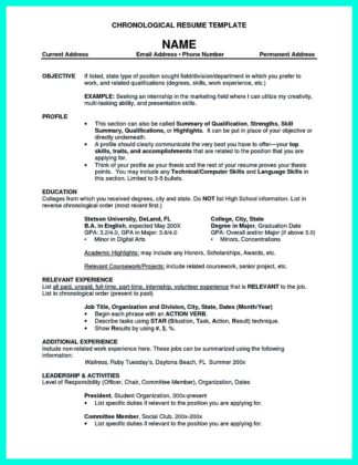 cna resume sample_1