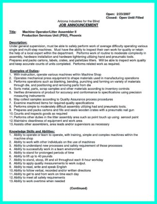 Writing Your Qualifications in CNC Machinist Resume? A Must!  %Image NameWriting Your Qualifications in CNC Machinist Resume? A Must!  %Image NameWriting Your Qualifications in CNC Machinist Resume? A Must!  %Image NameWriting Your Qualifications in CNC Machinist Resume? A Must!  %Image NameWriting Your Qualifications in CNC Machinist Resume? A Must!  %Image NameWriting Your Qualifications in CNC Machinist Resume? A Must!  %Image NameWriting Your Qualifications in CNC Machinist Resume? A Must!  %Image NameWriting Your Qualifications in CNC Machinist Resume? A Must!  %Image NameWriting Your Qualifications in CNC Machinist Resume? A Must!  %Image NameWriting Your Qualifications in CNC Machinist Resume? A Must!  %Image NameWriting Your Qualifications in CNC Machinist Resume? A Must!  %Image NameWriting Your Qualifications in CNC Machinist Resume? A Must!  %Image NameWriting Your Qualifications in CNC Machinist Resume? A Must!  %Image NameWriting Your Qualifications in CNC Machinist Resume? A Must!  %Image Name