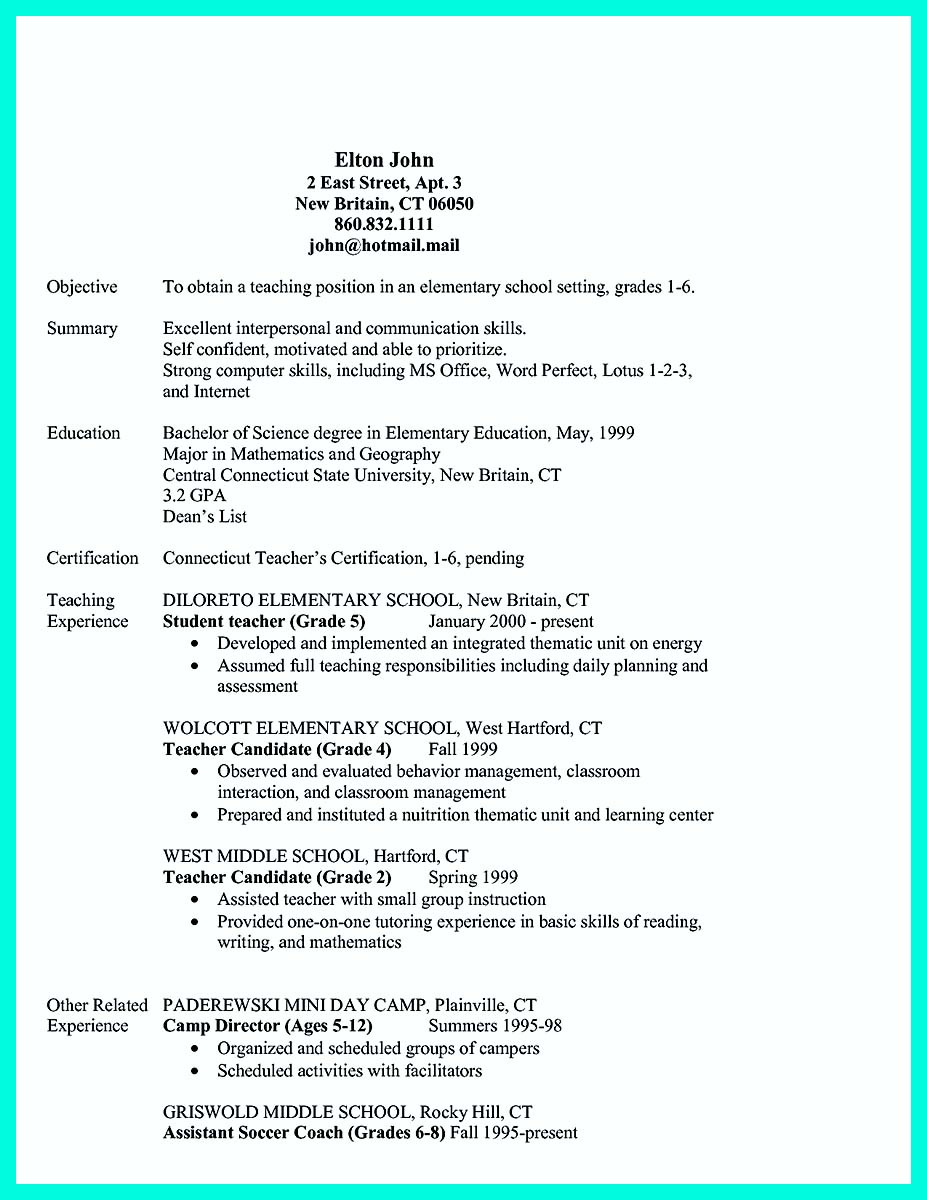 chapter 2 sample dissertation resume examples for seasoned