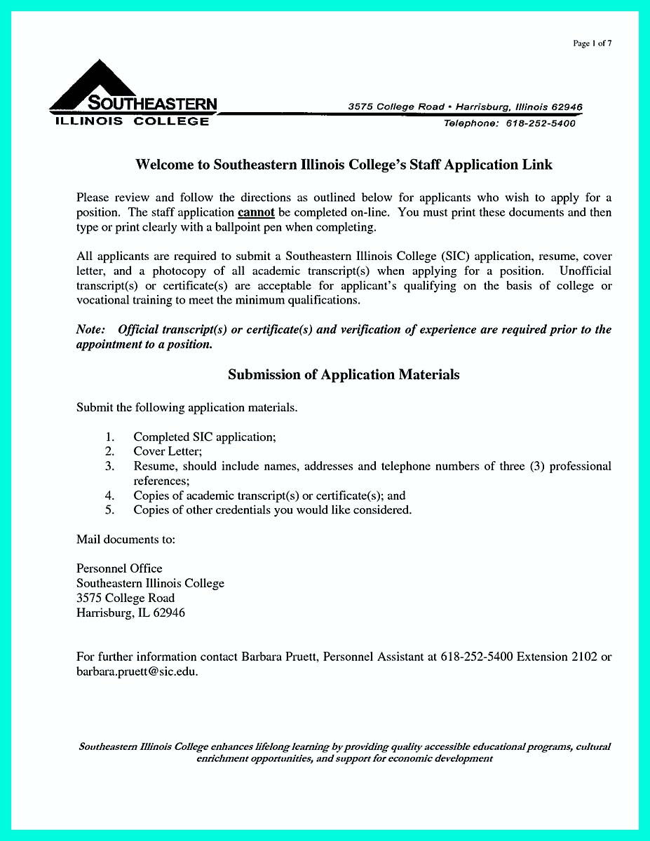 resume for college application resume help for high school. Resume Example. Resume CV Cover Letter