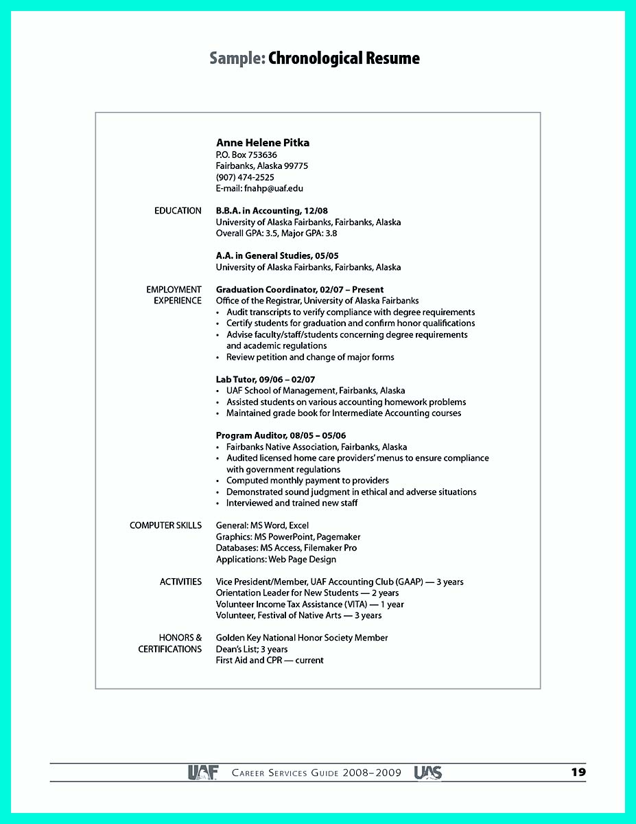 Nurse Director Resume Sample Case Study Depression And Anxiety Aploon  Academic Resume Builder