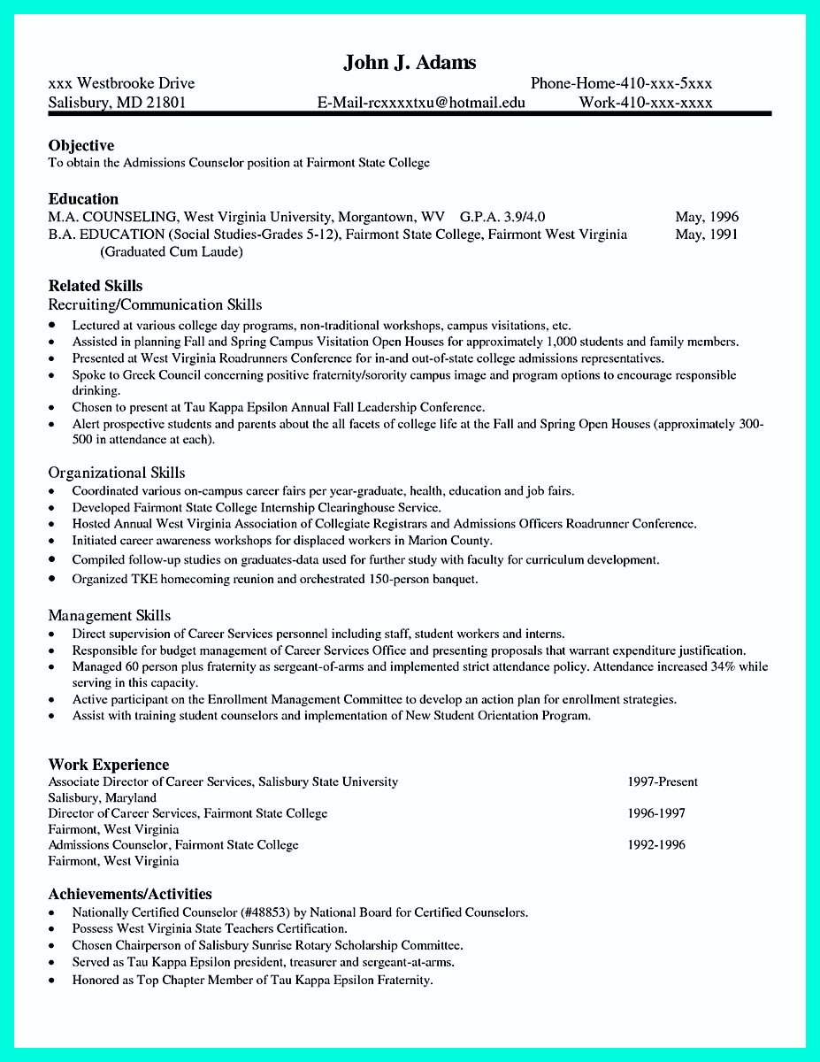 scholarship cover letter help resumevid astounding how to write a resume for scholarships brefash astounding how