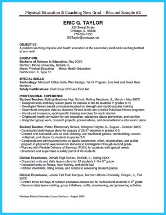 college basketball coach resume and sample resume for basketball coach