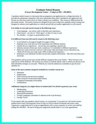 Cool Sample of College Graduate Resume with No Experience  %Image NameCool Sample of College Graduate Resume with No Experience  %Image NameCool Sample of College Graduate Resume with No Experience  %Image NameCool Sample of College Graduate Resume with No Experience  %Image NameCool Sample of College Graduate Resume with No Experience  %Image Name