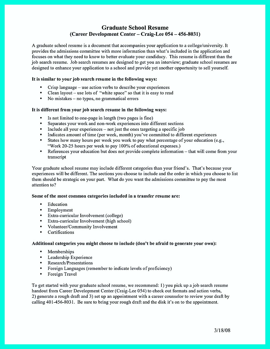 Resume Levels Of Language Proficiency Resume resume language skill levels template basic skills in foreign 30 best examples of