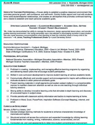 Cool Sample of College Graduate Resume with No Experience  %Image NameCool Sample of College Graduate Resume with No Experience  %Image NameCool Sample of College Graduate Resume with No Experience  %Image NameCool Sample of College Graduate Resume with No Experience  %Image NameCool Sample of College Graduate Resume with No Experience  %Image NameCool Sample of College Graduate Resume with No Experience  %Image NameCool Sample of College Graduate Resume with No Experience  %Image NameCool Sample of College Graduate Resume with No Experience  %Image NameCool Sample of College Graduate Resume with No Experience  %Image NameCool Sample of College Graduate Resume with No Experience  %Image Name