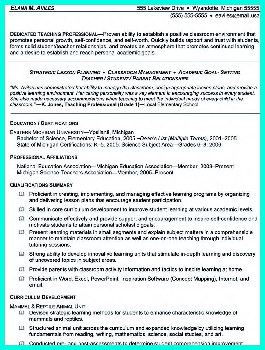 recent college graduate resume template current student sample