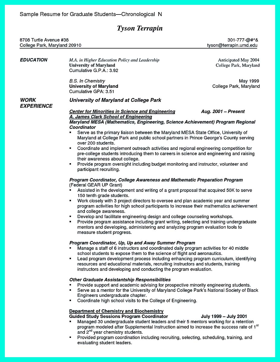 Doc            Assistant Property Manager Resume Samples Template     Brefash Combination Sample Functional Resume Volumetrics Co Sample Of Functional  Resume For Program Coordinator Sample Combination Resume