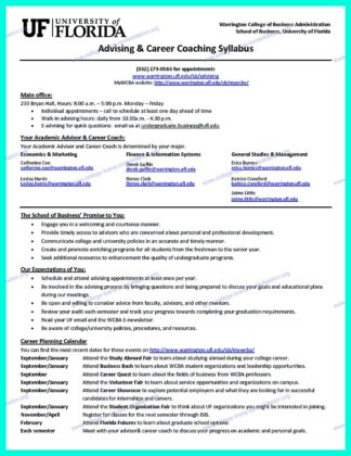 Cool Sample Of College Graduate Resume With No Experience | How To
