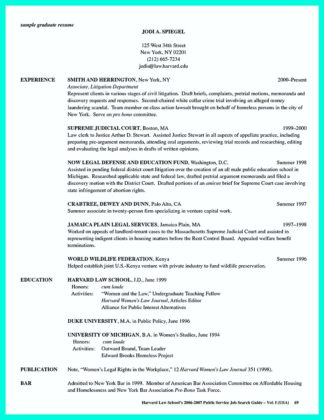 Cool Sample of College Graduate Resume with No Experience  %Image NameCool Sample of College Graduate Resume with No Experience  %Image NameCool Sample of College Graduate Resume with No Experience  %Image NameCool Sample of College Graduate Resume with No Experience  %Image NameCool Sample of College Graduate Resume with No Experience  %Image NameCool Sample of College Graduate Resume with No Experience  %Image NameCool Sample of College Graduate Resume with No Experience  %Image NameCool Sample of College Graduate Resume with No Experience  %Image NameCool Sample of College Graduate Resume with No Experience  %Image NameCool Sample of College Graduate Resume with No Experience  %Image NameCool Sample of College Graduate Resume with No Experience  %Image NameCool Sample of College Graduate Resume with No Experience  %Image NameCool Sample of College Graduate Resume with No Experience  %Image NameCool Sample of College Graduate Resume with No Experience  %Image NameCool Sample of College Graduate Resume with No Experience  %Image NameCool Sample of College Graduate Resume with No Experience  %Image NameCool Sample of College Graduate Resume with No Experience  %Image NameCool Sample of College Graduate Resume with No Experience  %Image Name