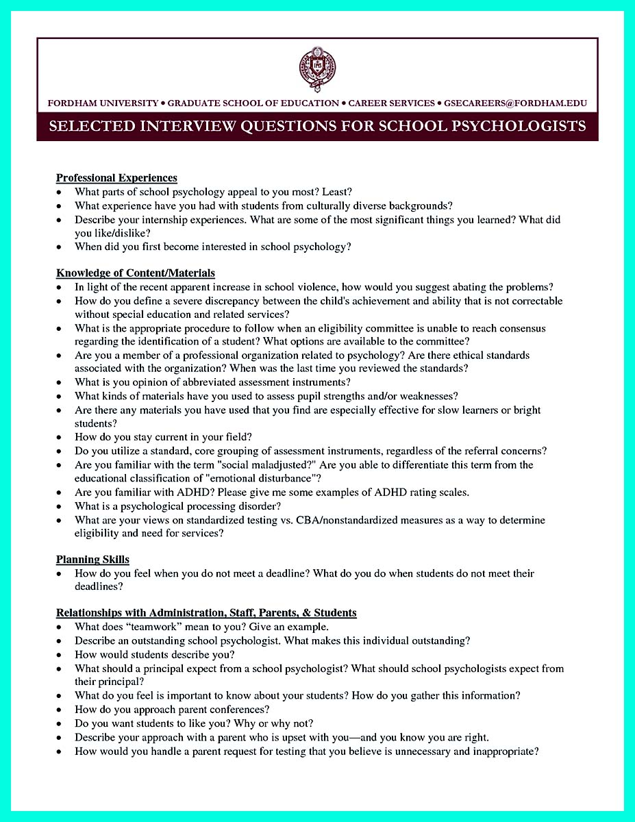 writing in psychology cover letters carpinteria rural friedrich ba psychology resume sample experience resumes best resumes - Psychology Resume Templates