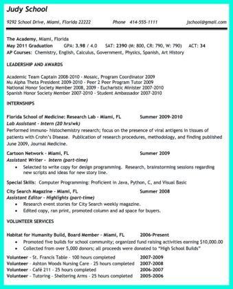 The Perfect College Resume Template to Get a Job  %Image NameThe Perfect College Resume Template to Get a Job  %Image NameThe Perfect College Resume Template to Get a Job  %Image NameThe Perfect College Resume Template to Get a Job  %Image NameThe Perfect College Resume Template to Get a Job  %Image NameThe Perfect College Resume Template to Get a Job  %Image NameThe Perfect College Resume Template to Get a Job  %Image NameThe Perfect College Resume Template to Get a Job  %Image NameThe Perfect College Resume Template to Get a Job  %Image NameThe Perfect College Resume Template to Get a Job  %Image NameThe Perfect College Resume Template to Get a Job  %Image NameThe Perfect College Resume Template to Get a Job  %Image NameThe Perfect College Resume Template to Get a Job  %Image Name