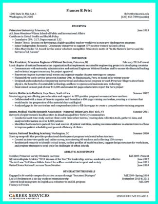 The Perfect College Resume Template to Get a Job  %Image NameThe Perfect College Resume Template to Get a Job  %Image NameThe Perfect College Resume Template to Get a Job  %Image NameThe Perfect College Resume Template to Get a Job  %Image NameThe Perfect College Resume Template to Get a Job  %Image NameThe Perfect College Resume Template to Get a Job  %Image NameThe Perfect College Resume Template to Get a Job  %Image NameThe Perfect College Resume Template to Get a Job  %Image NameThe Perfect College Resume Template to Get a Job  %Image NameThe Perfect College Resume Template to Get a Job  %Image NameThe Perfect College Resume Template to Get a Job  %Image NameThe Perfect College Resume Template to Get a Job  %Image NameThe Perfect College Resume Template to Get a Job  %Image NameThe Perfect College Resume Template to Get a Job  %Image NameThe Perfect College Resume Template to Get a Job  %Image NameThe Perfect College Resume Template to Get a Job  %Image NameThe Perfect College Resume Template to Get a Job  %Image NameThe Perfect College Resume Template to Get a Job  %Image NameThe Perfect College Resume Template to Get a Job  %Image NameThe Perfect College Resume Template to Get a Job  %Image NameThe Perfect College Resume Template to Get a Job  %Image NameThe Perfect College Resume Template to Get a Job  %Image NameThe Perfect College Resume Template to Get a Job  %Image NameThe Perfect College Resume Template to Get a Job  %Image NameThe Perfect College Resume Template to Get a Job  %Image NameThe Perfect College Resume Template to Get a Job  %Image Name