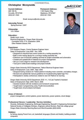 Best Current College Student Resume with No Experience  %Image NameBest Current College Student Resume with No Experience  %Image NameBest Current College Student Resume with No Experience  %Image NameBest Current College Student Resume with No Experience  %Image NameBest Current College Student Resume with No Experience  %Image NameBest Current College Student Resume with No Experience  %Image NameBest Current College Student Resume with No Experience  %Image NameBest Current College Student Resume with No Experience  %Image Name