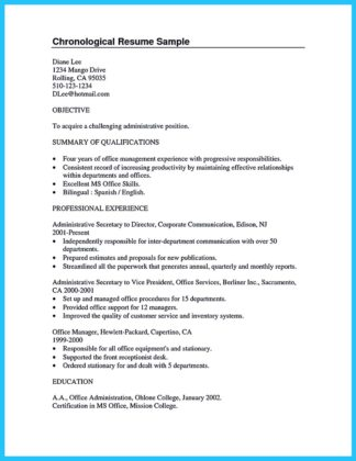 college student resume civil engineering