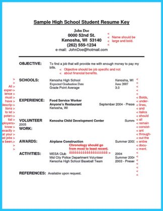 Best Current College Student Resume with No Experience  %Image NameBest Current College Student Resume with No Experience  %Image NameBest Current College Student Resume with No Experience  %Image NameBest Current College Student Resume with No Experience  %Image NameBest Current College Student Resume with No Experience  %Image NameBest Current College Student Resume with No Experience  %Image NameBest Current College Student Resume with No Experience  %Image NameBest Current College Student Resume with No Experience  %Image NameBest Current College Student Resume with No Experience  %Image NameBest Current College Student Resume with No Experience  %Image NameBest Current College Student Resume with No Experience  %Image NameBest Current College Student Resume with No Experience  %Image Name