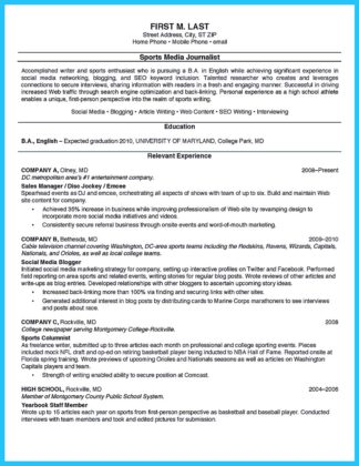 Best Current College Student Resume with No Experience  %Image NameBest Current College Student Resume with No Experience  %Image NameBest Current College Student Resume with No Experience  %Image NameBest Current College Student Resume with No Experience  %Image NameBest Current College Student Resume with No Experience  %Image NameBest Current College Student Resume with No Experience  %Image NameBest Current College Student Resume with No Experience  %Image NameBest Current College Student Resume with No Experience  %Image NameBest Current College Student Resume with No Experience  %Image NameBest Current College Student Resume with No Experience  %Image NameBest Current College Student Resume with No Experience  %Image NameBest Current College Student Resume with No Experience  %Image NameBest Current College Student Resume with No Experience  %Image NameBest Current College Student Resume with No Experience  %Image NameBest Current College Student Resume with No Experience  %Image NameBest Current College Student Resume with No Experience  %Image NameBest Current College Student Resume with No Experience  %Image NameBest Current College Student Resume with No Experience  %Image Name