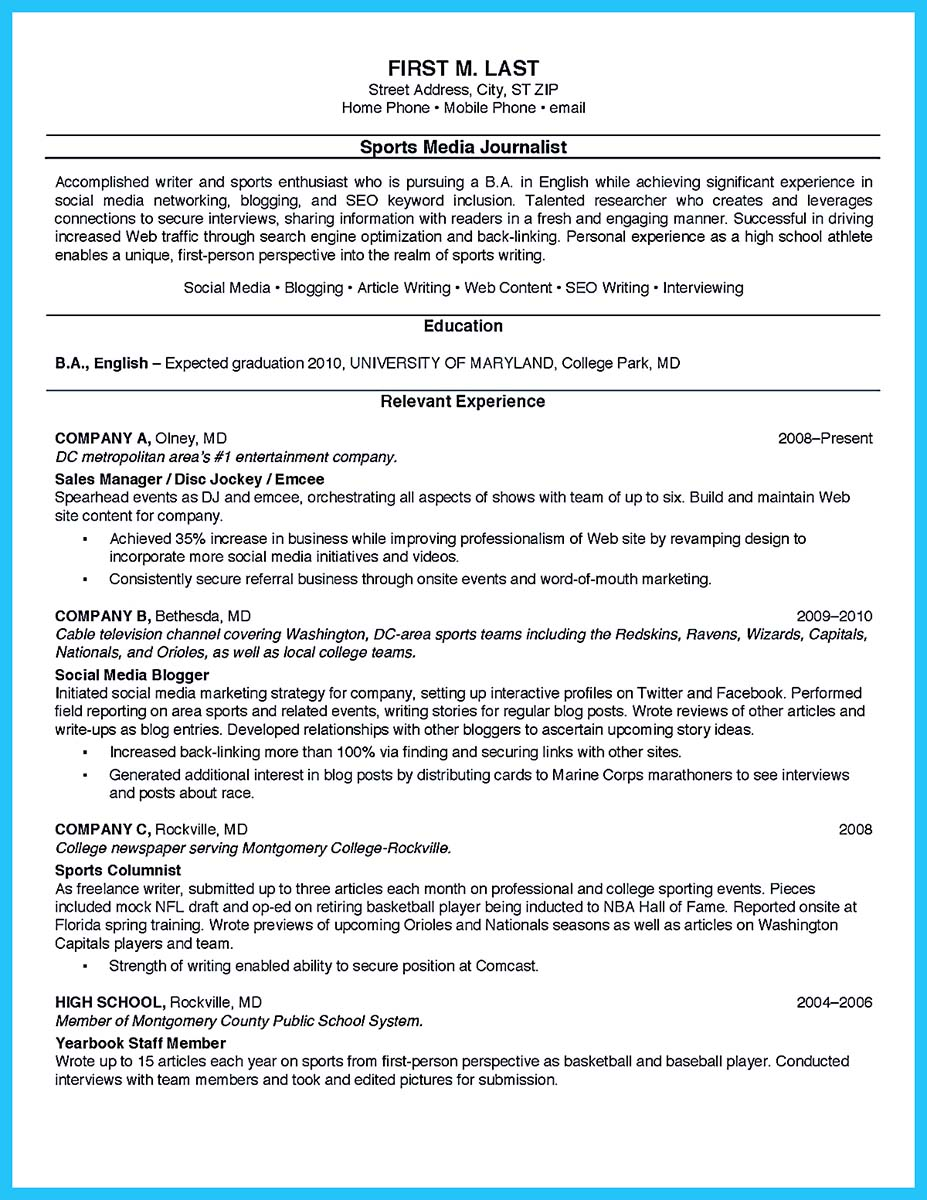 college-student-resume-engineering-internship-1 Resume Format Examples For High Graduate on new mba, recent college, penn state, dental assistant, fresh college, cosmetology student, for recent grad school,