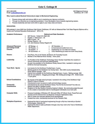 Best Current College Student Resume with No Experience  %Image NameBest Current College Student Resume with No Experience  %Image NameBest Current College Student Resume with No Experience  %Image NameBest Current College Student Resume with No Experience  %Image NameBest Current College Student Resume with No Experience  %Image NameBest Current College Student Resume with No Experience  %Image NameBest Current College Student Resume with No Experience  %Image NameBest Current College Student Resume with No Experience  %Image NameBest Current College Student Resume with No Experience  %Image NameBest Current College Student Resume with No Experience  %Image NameBest Current College Student Resume with No Experience  %Image NameBest Current College Student Resume with No Experience  %Image NameBest Current College Student Resume with No Experience  %Image NameBest Current College Student Resume with No Experience  %Image NameBest Current College Student Resume with No Experience  %Image NameBest Current College Student Resume with No Experience  %Image NameBest Current College Student Resume with No Experience  %Image NameBest Current College Student Resume with No Experience  %Image NameBest Current College Student Resume with No Experience  %Image NameBest Current College Student Resume with No Experience  %Image NameBest Current College Student Resume with No Experience  %Image Name