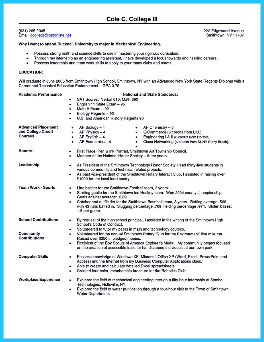Charming Recent Biology Graduate Resume Examples Ideas - Resume ...