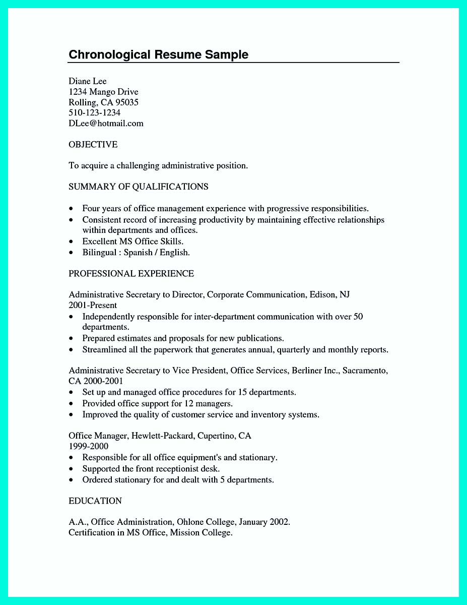 college student resume template google docs