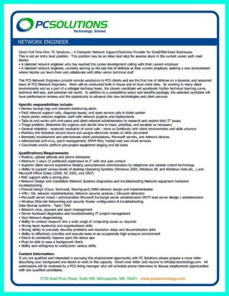 computer engineering resume for ojt