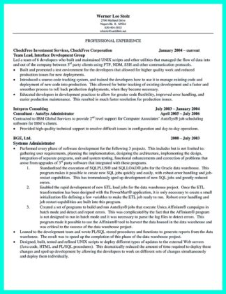 Computer Programmer Resume Examples to Impress Employers  %Image NameComputer Programmer Resume Examples to Impress Employers  %Image NameComputer Programmer Resume Examples to Impress Employers  %Image NameComputer Programmer Resume Examples to Impress Employers  %Image Name
