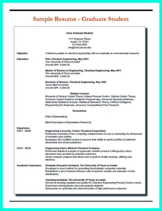 Gallery Of Programmers Resume. Entry Level Programmer Resume