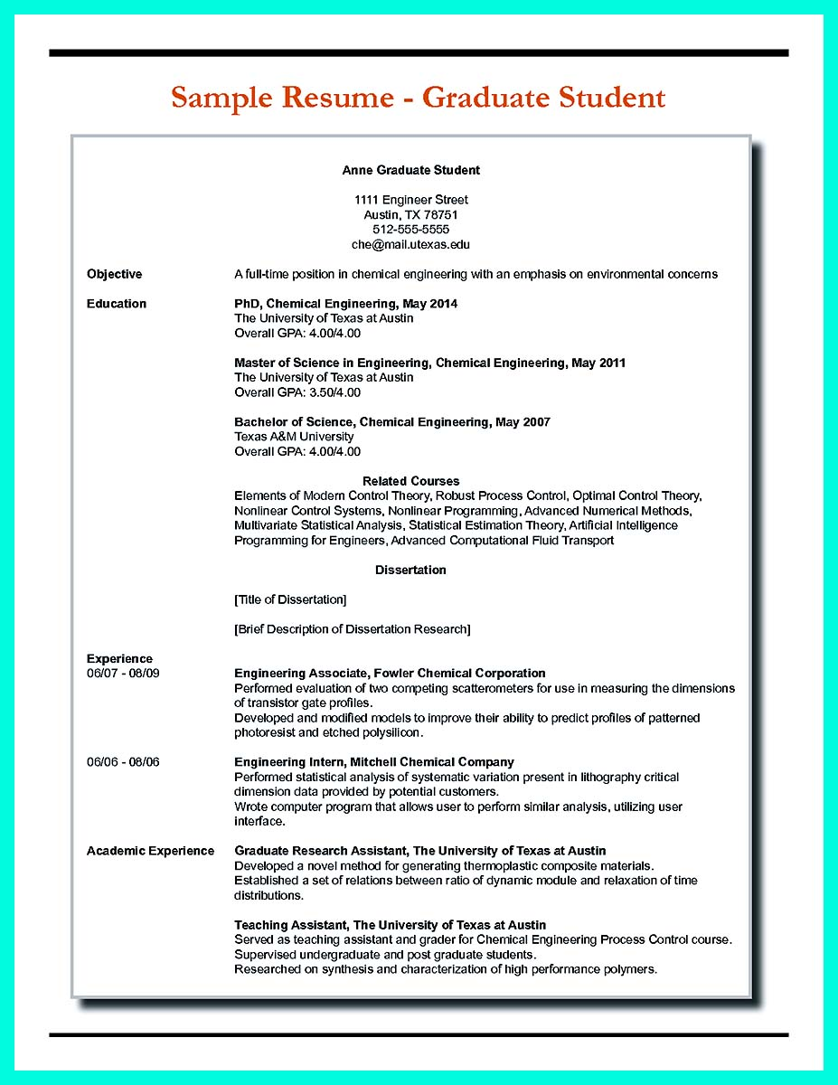 computer programmer resume entry level