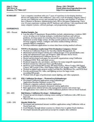 Computer Programmer Resume Examples to Impress Employers  %Image NameComputer Programmer Resume Examples to Impress Employers  %Image NameComputer Programmer Resume Examples to Impress Employers  %Image NameComputer Programmer Resume Examples to Impress Employers  %Image NameComputer Programmer Resume Examples to Impress Employers  %Image NameComputer Programmer Resume Examples to Impress Employers  %Image NameComputer Programmer Resume Examples to Impress Employers  %Image NameComputer Programmer Resume Examples to Impress Employers  %Image NameComputer Programmer Resume Examples to Impress Employers  %Image NameComputer Programmer Resume Examples to Impress Employers  %Image NameComputer Programmer Resume Examples to Impress Employers  %Image NameComputer Programmer Resume Examples to Impress Employers  %Image NameComputer Programmer Resume Examples to Impress Employers  %Image NameComputer Programmer Resume Examples to Impress Employers  %Image NameComputer Programmer Resume Examples to Impress Employers  %Image NameComputer Programmer Resume Examples to Impress Employers  %Image NameComputer Programmer Resume Examples to Impress Employers  %Image NameComputer Programmer Resume Examples to Impress Employers  %Image NameComputer Programmer Resume Examples to Impress Employers  %Image Name